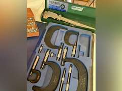 Tractor, Bushhog, Antiques, Machine Tools & Supplies