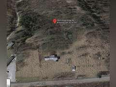 4 Acres, Hogg Ridge Rd Pendleton County