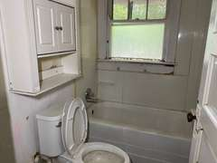 6 Room on .46 Acre lot, Needs Rehabbed Ft Thomas Ky