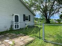 3 Bdrm, 2 Bath, 2 Car Garage, Fenced Yard Burlington, KY