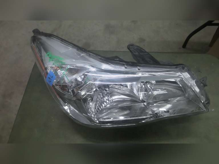 HEADLIGHTS, CAR PARTS, AUTOBODY, TIRES, TOOLS