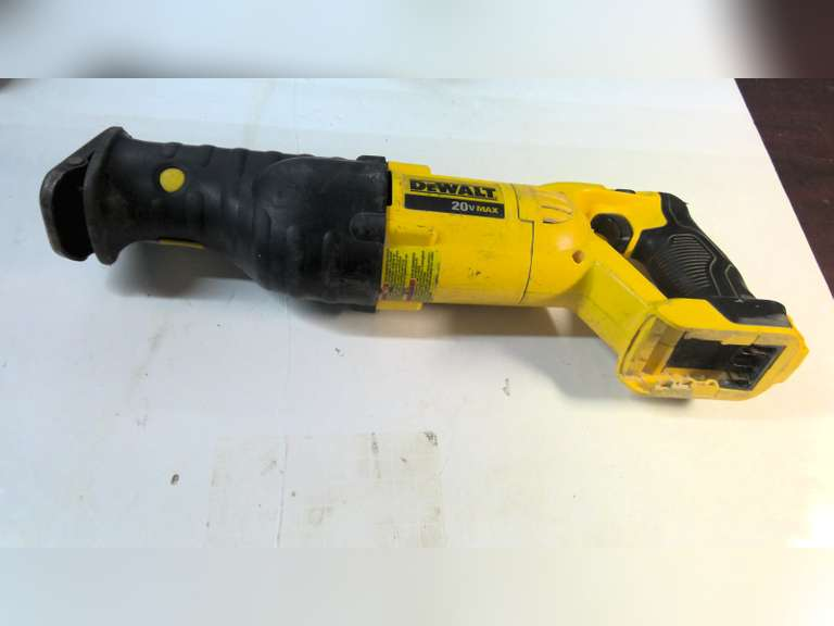 ALL TOOLS, ONLINE AUCTION, BOXLOTS OF TOOLS, $1.00 STARTS BID!!!