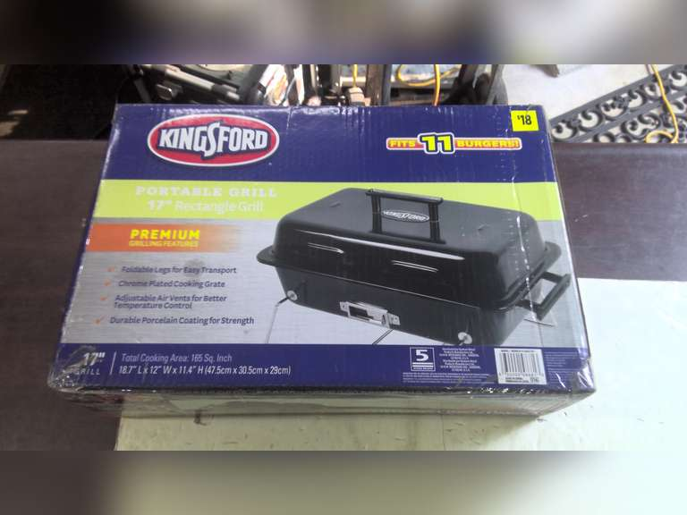 HOME AND HARDWARE WEEKLY AUCTION, TOOLS, HANDYMAN STUFF AND MORE
