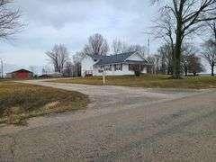 New Listing Ref#1030 3211 Birds Lane, Sumner Il.