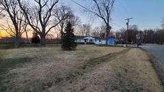 *SALE PENDING* Ref 1446 - 10911 Stoltz Blvd., Lawrenceville, IL  62439