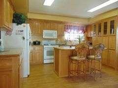 *SOLD* Ref 1423 - 10678 Juniper Blvd., Lawrenceville, IL  62439