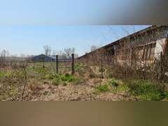 *SALE PENDING* Ref 1449 - Collins Lane, Bridgeport, IL  62417