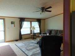 Reduced Ref # 1035 2186 E. 330 Road Mode, IL
