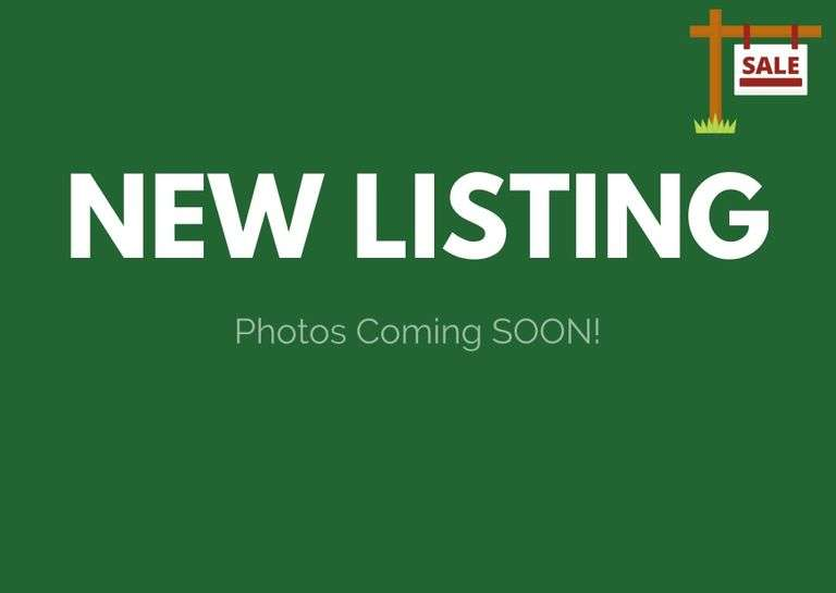 *NEW LISTING* Ref 1458 - 200 W. S. Ave., Sumner IL  62466