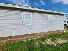 *NEW LISTING* Ref 1456 - 12617 Pinkstaff, Lawrenceville, IL  62439