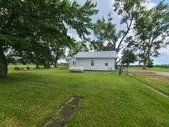 *PRICE REDUCED* Ref 1459 - 1331 W. Cedar, Sumner, IL  62466