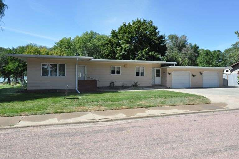 River View Online Real Estate Auction