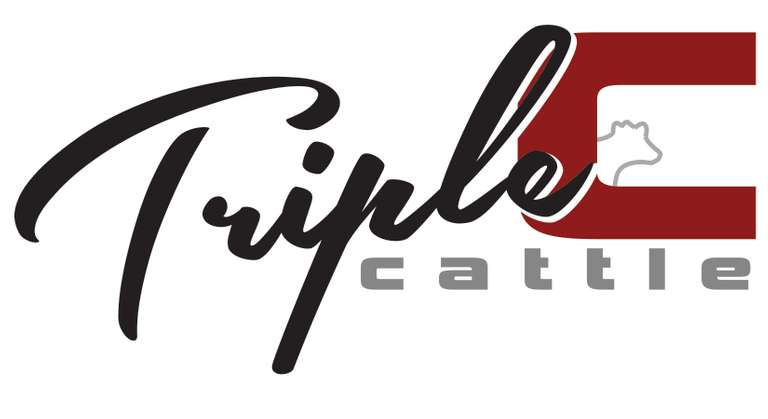 "Triple C Cattle's ""Simbrah Select"" Sale"