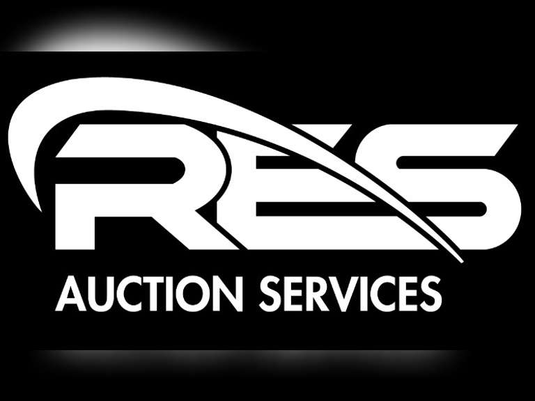 16th Annual Holmes County Rails to Trails Benefit Auction