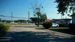 Online Eaton, OH Real Estate Auction