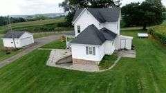 Wayne County ABSOLUTE FARM AUCTIONS