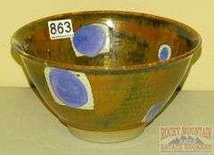 04-15-21 Greeley, Colorado Living Estate & More Online Auction
