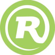 www.rollerauction.com