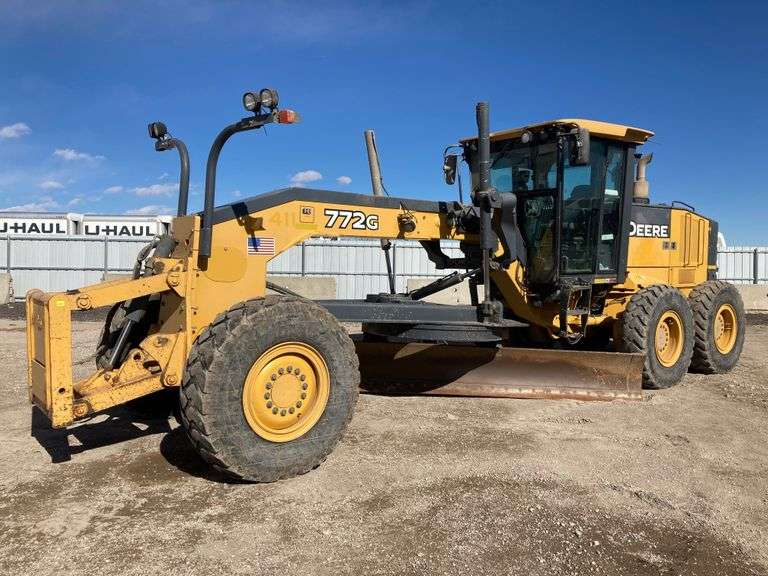 March 2021 - Construction & Contracting Equipment