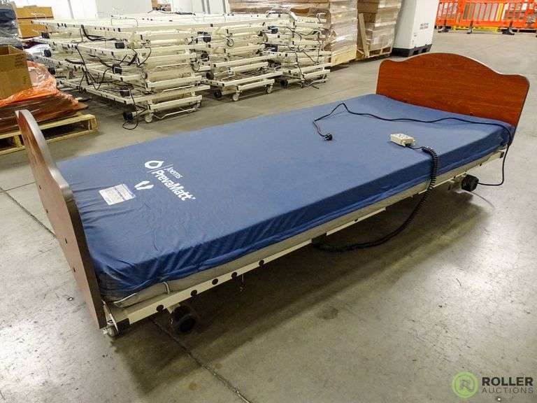 Medical Equipment and More From Colorado Alternate Care Centers