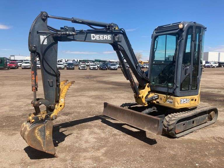 July 2021 - Construction & Contracting Equipment