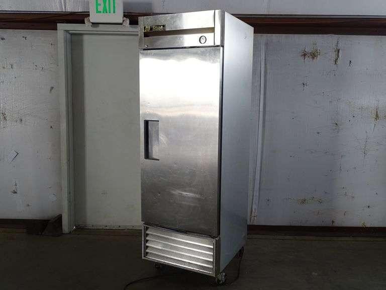 Restaurant Equipment & Lobby Furniture From The Remodel of Atrium Denver Office Campus