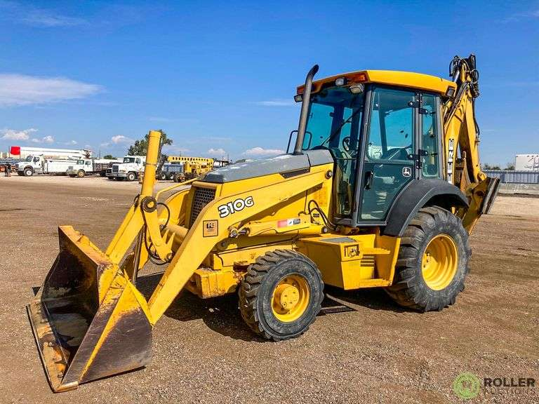 September 2021 - Construction & Contracting Equipment