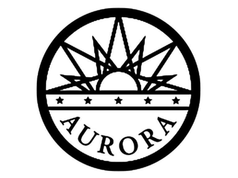 November 2021 - City of Aurora Impound Vehicles