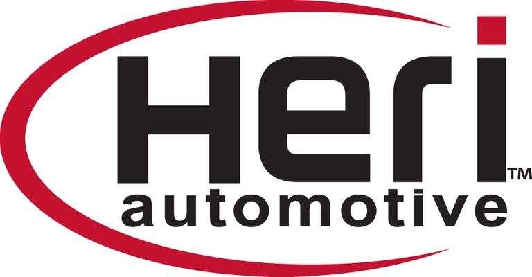 Heri Automotive, Inc BK Case #21-31150-hdh7