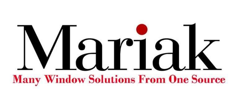 Mariak Window Fashions #2