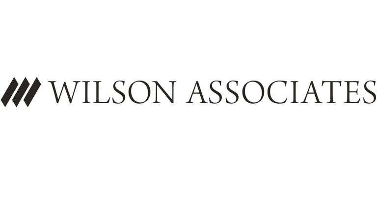 Wilson & Associates, LLC BK Case #21-10466