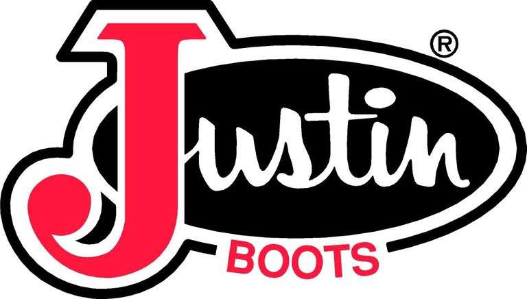 Justin Boots #2