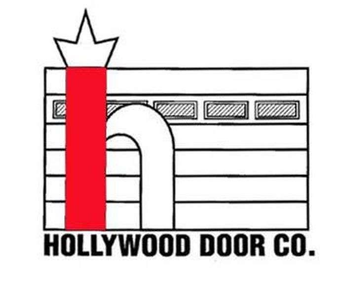 Hollywood Overhead Door Company of Dallas, Inc