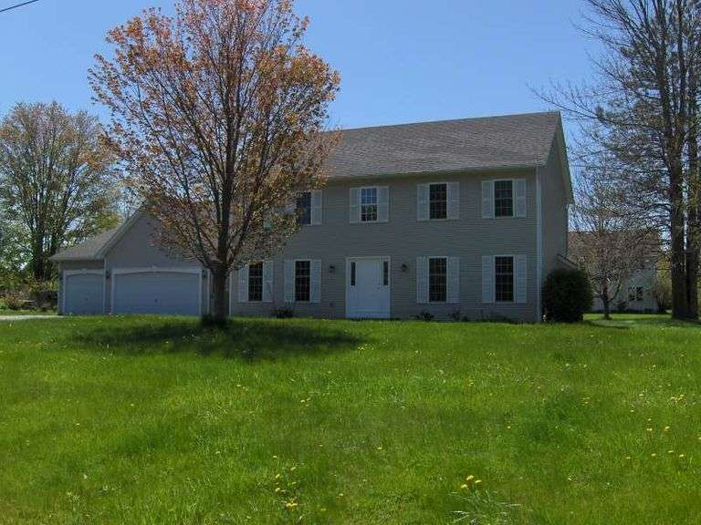 1329 Klem Road, Webster, NY 14580 - COMING SOON