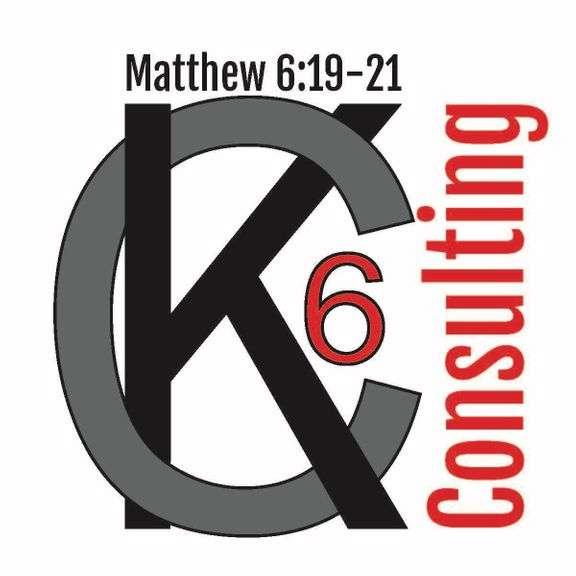 CK6 Virtual Sale Ring Vol. 1