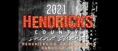 2021 Hendricks County Live Show