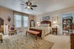 Real Estate Only-Highgate Estate and Gardens - 301 W. Greene St Greensboro, GA