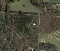 3.1± Acres at 0 Rome St. Hartwell, GA 30643