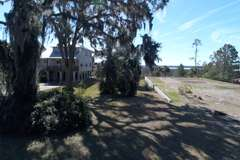 Residential water view lot on Seminole Ave , St. Marys, GA 31558