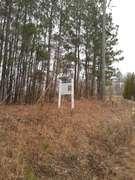 30.8± acres at 273 Defnall Road, Bremen GA 30110