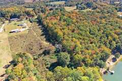 Two tracts totalling 6.5 acres at 0 Highway 100 Waco, GA 30182