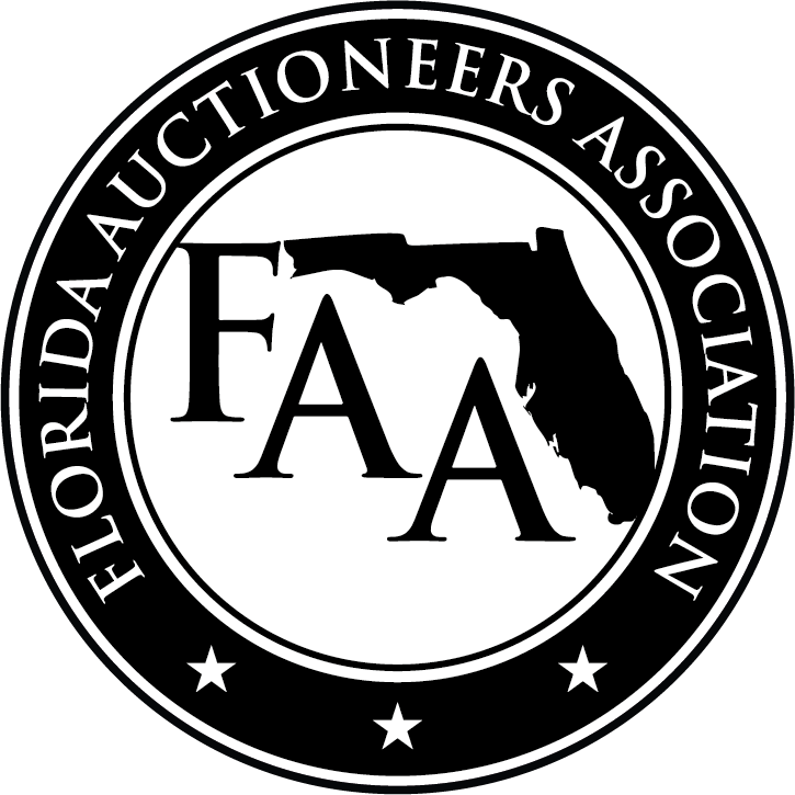 Florida Auctioneers Association (FAA)
