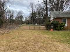 Single Family Residential: Charlotte, NC