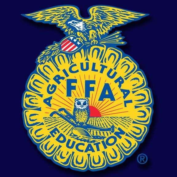 Michigan FFA Alumni Virtual Auction