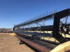 NH New Holland 88C Header