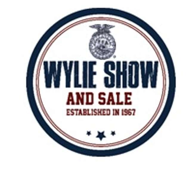Wylie Show and Sale Approved Premium Sale