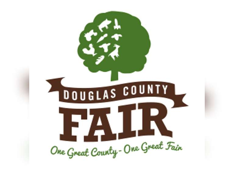 Douglas County 4H/FFA Livestock Auction - KS