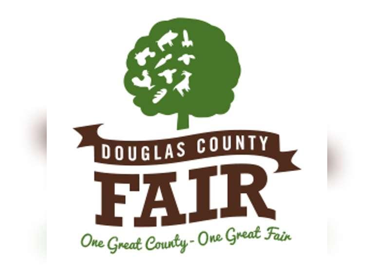 Douglas County 4H/FFA Livestock Auction - KS