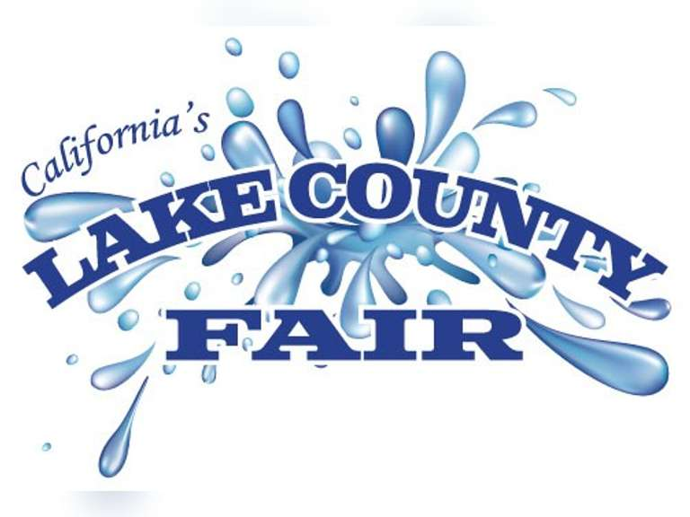 Lake County Fair Jr. Livestock & Metal Fabrication Auction - CA