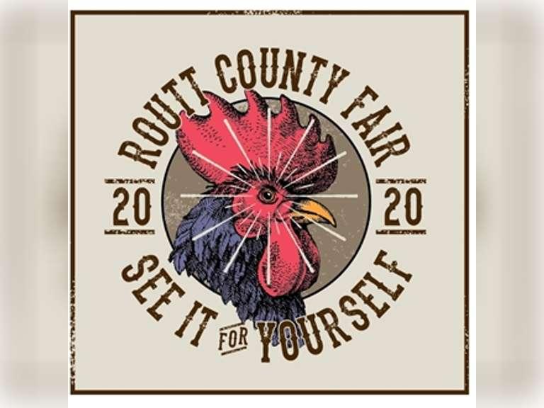 Routt County Junior Livestock Sale - CO
